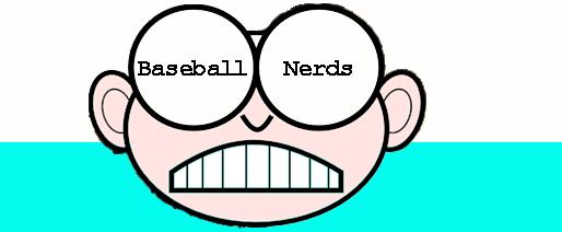 Baseball Nerds Podcast