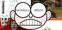 Baseball Nerds