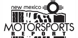 NM Motorsports Report