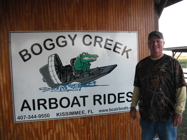 boggycreekairboats01-reduced.jpg