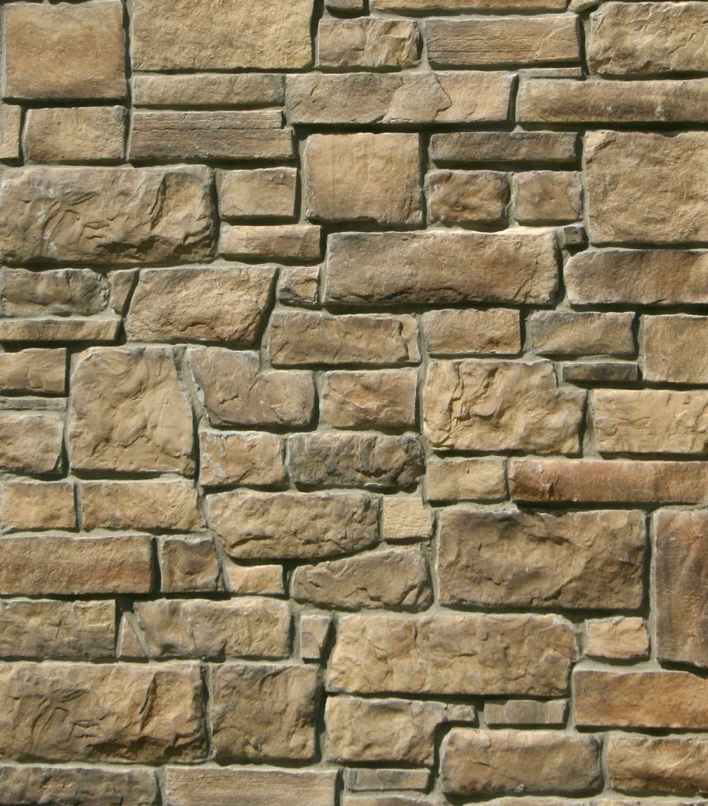 Pics For Rough Stone Cladding Texture