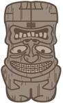 Mesa AZ Orthodontist Robison Tki Logo
