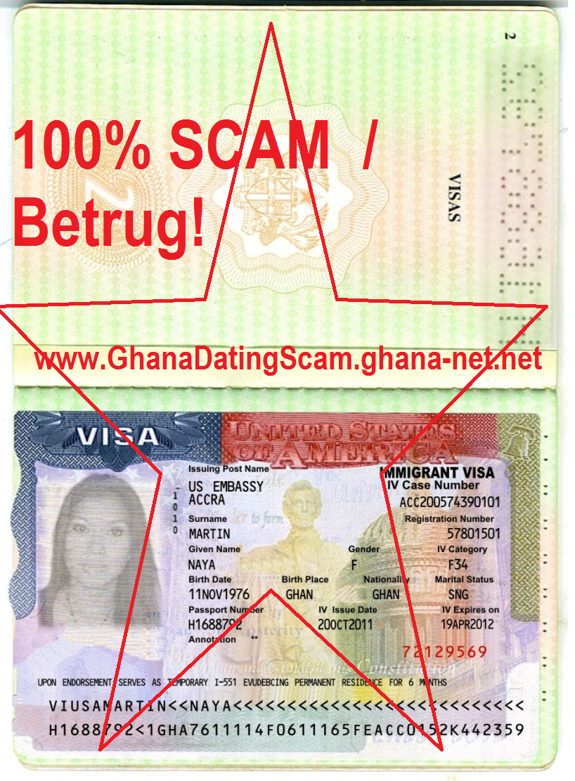 ghana dating usa Ripandscam provides a list of known male scammers involved in dating scammer male romance scammers everywhere hailing from parts of accra ghana, russia.