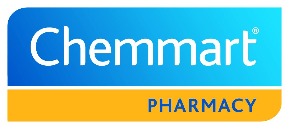 Drummoyne Medical Centre Chemmart Pharmacy Sydney