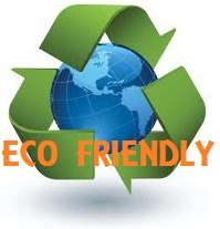 http://www.hgsitebuilder.com/files/writeable/uploads/hostgator145718/image/eco-friendly.jpg