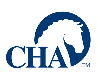 Dale Rudin is a CHA certified Level 3 Western and Level 2 English Riding Instructor