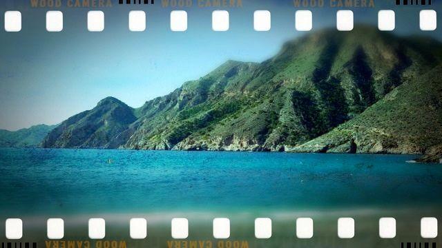 el portus beach