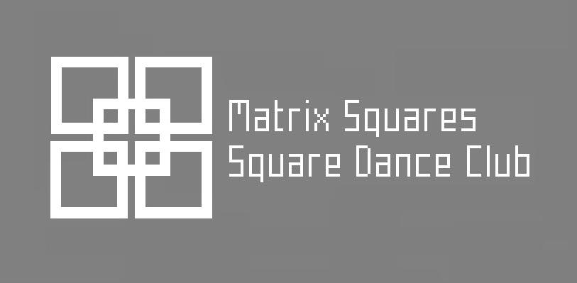 home   matrixsquares org