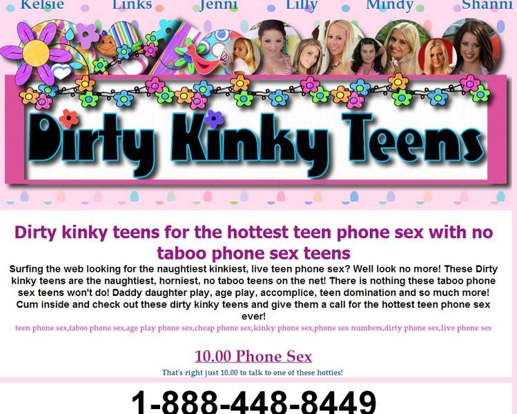 Teens 14 drunk orgies