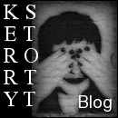 Kerry Stott Blog