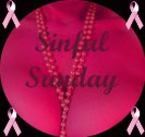 Sinful Sunday Does Breast Cancer Awareness