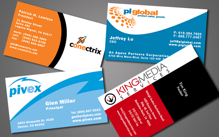 Sample Business Cards Free Sample Example Format Download Funny