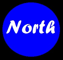 North Directions