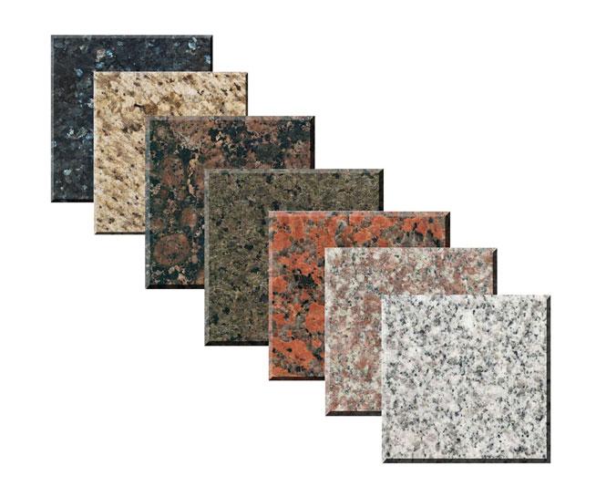 Marmoleria atenas marmoles y granitos for Stone marmoles y granitos