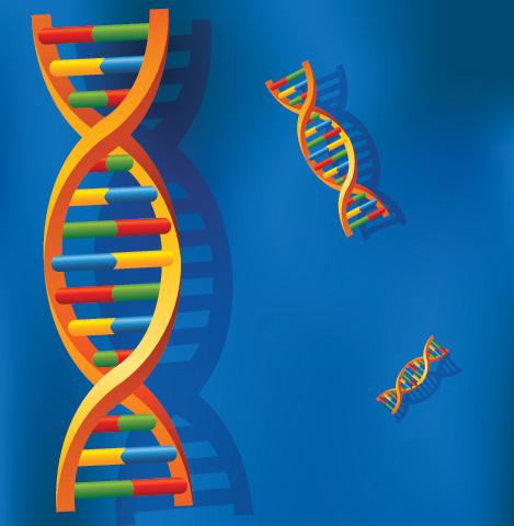 Is DNA Testing for Me?