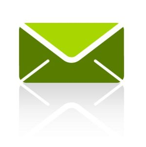 Email Plant & Tree Solutions