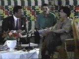 Ial_gaddafi_interview_tripoli_libya_26_june_1993