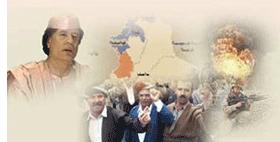 Los kurdos salieron con las manos vacías