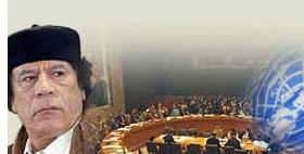 La reforma de la ONU: mensaje a todos los países del mundo