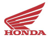 Honda motorbike caliper fork & carburettor repairs all by mail order