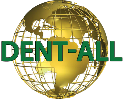 Dent-All Products, Instruments, Materials, Supplies, and more in Miami.