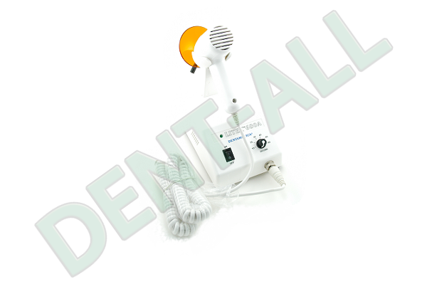 Dentamerica Litex 680-A Halogen Curing Lamp