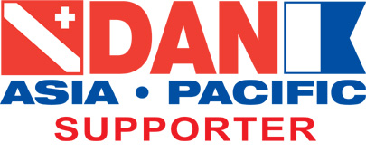 DAN Asia Pacific