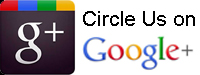Circle us on Google +