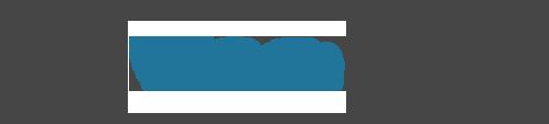 Neptune Dive Center's WordPress blog