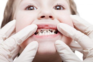 Mesa Gilbert Orthodontics Smileback Foundation
