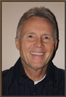 Mesa AZ Dentist Dr Gary Robison,