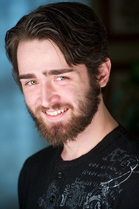 Mitch McCoy