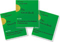 الكتاب الأخضر - العربية