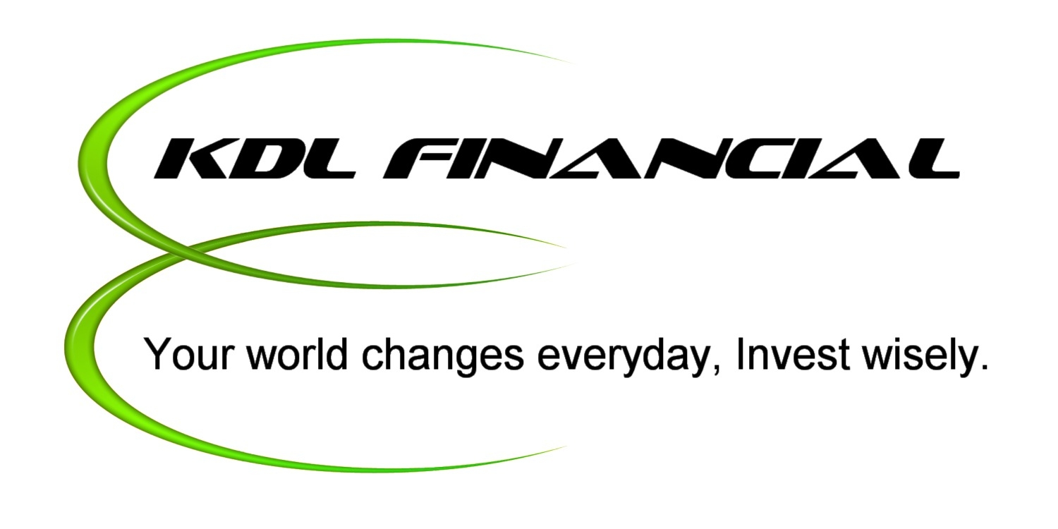 KDL Financial llc