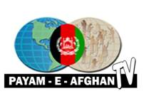 Payam-e-Afghan TV