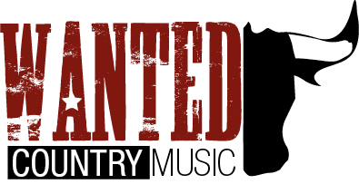 Wanted Country Music