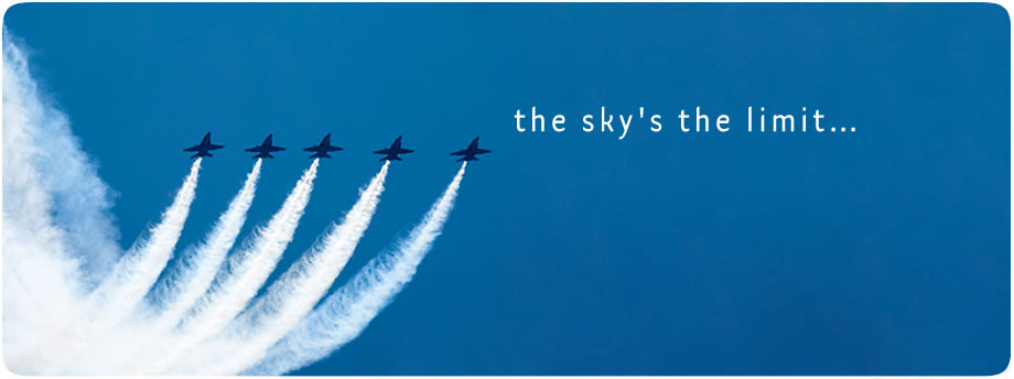 Play The Skys The Limit online with no registration required!