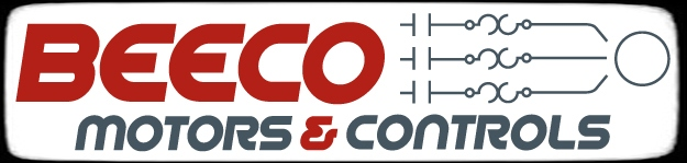 Beeco Motors & Controls