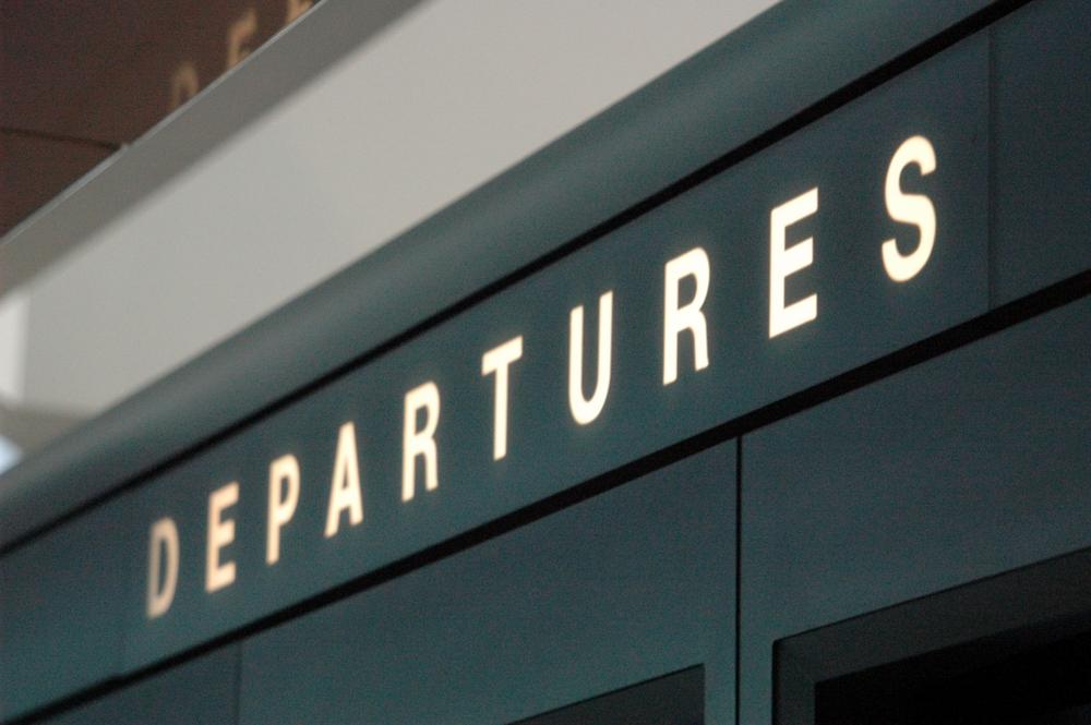 BoroughbridgeAirportTaxis