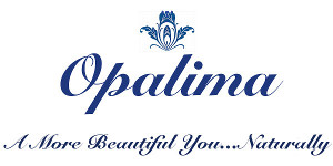 opalima beauty logo