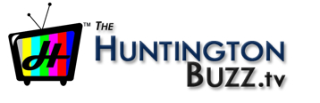Watch Video on The Huntington Buzz