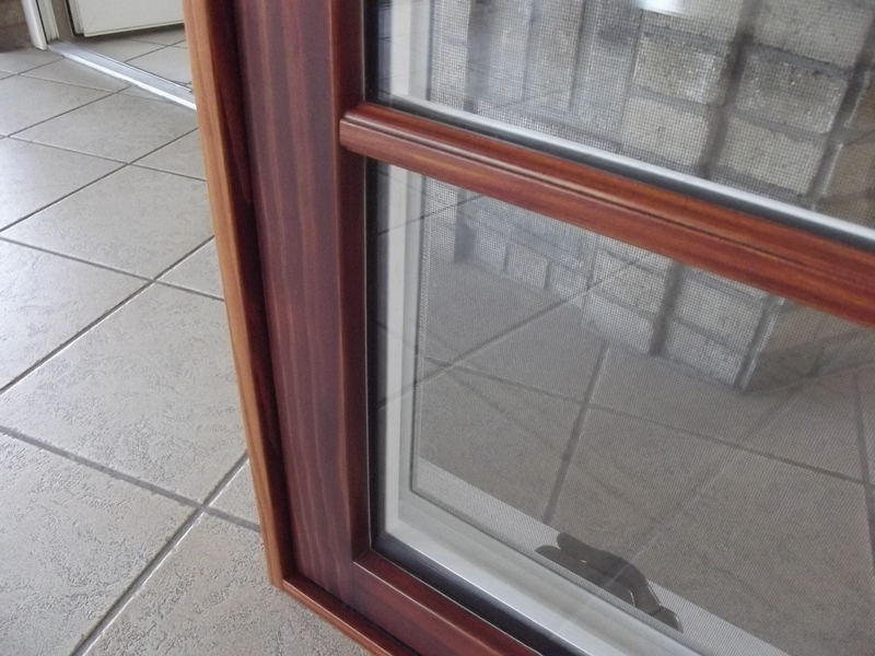 ACCOYA wood casement window4