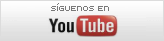 Uniformes QSuave de tijuana en youtube