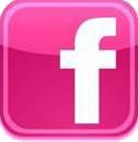 Siguenos en Facebook Qsuave