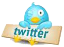 Siguenos en Twitter@uniformesqsuave