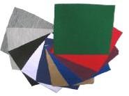 colores punto de roma