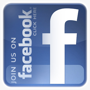 Texarkana Dentist Facebook