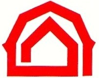 Sheds and Garages, Servicing Phoenix, Anthem, Apache Junction, Avondale, Buckeye, Carefree, Casa Grande, Cave Creek, Chandler, Fountain Hills, Gilbert, Glendale, Goodyear, Litchfield Park, Maricopa, Mesa, Paradise Valley, Payson, Peoria,  Queen Creek, Scottsdale, Sun City,  Surprise, Tempe, and Wickenburg.