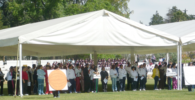 Mamparas Para Baño Toluca:Carpas Toluca y Metepec :: Renta de Carpas, Mesas, Sillas, Manteleria