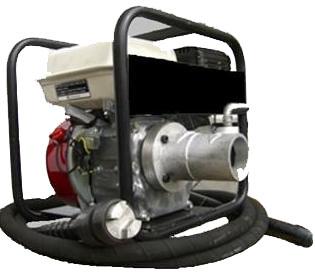 vibradores gasoliona